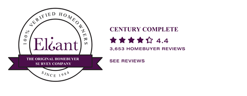 Century Complete reviews